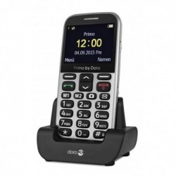 DORO Primo 366 Téléphone...