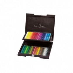 FABER-CASTELL Crayons de...