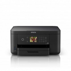 EPSON Multi fonction Expression Home XP-5100