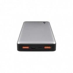 GOOBAY Quick Charge Powerbank 15.0 (15.000 mAh)
