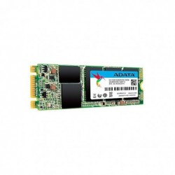 ADATA Disque Interne SSD 128GB M.2 ADATA ULTIMATE SU800