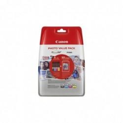 CANON Cartouche Original...