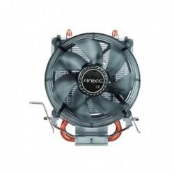 ANTEC Ventilateur de processeur à LED Antec A30