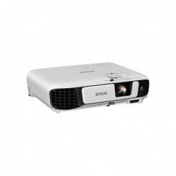 EPSON Vidéoprojecteur EB-W42 WXGA 3600Lm wifi