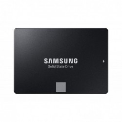 SAMSUNG Disque dur SSD 860 EVO 2,5p 1To interne