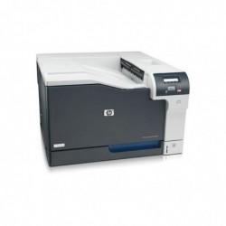 HP COLOR LASERJET CP5225N...