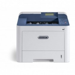 XEROX Imprimante PHASER 3330 A4 40PPM WIRELESS