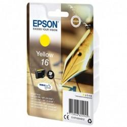 EPSON 16 cartouche encre...