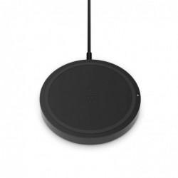 BELKIN Qi Wireless Charging Pad 5W black F7U068btBLK
