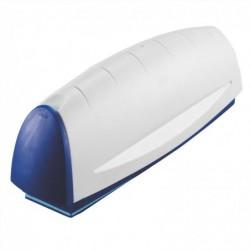 WONDAY Brosse magnétique Tableau Blanc rechargeable