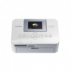 CANON Selphy CP1000 Blanche...