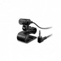 SONY XA-MC10 externes Auto Microphone kit mains libres