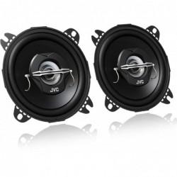 JVC CS-J420X Haut-parleurs...