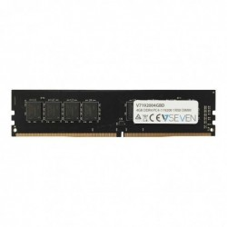 V7 4GB DDR4 2400MHZ CL17