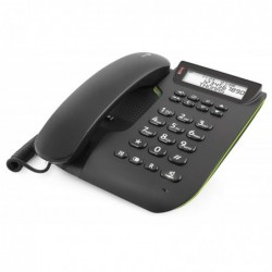 DORO Comfort 3000 téléphone...