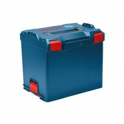 BOSCH Valise, Système L-BOXX 374 Professional
