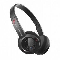 CREATIVE LABS Casque Bluetooth ultra léger Creative Sound Blaster JAM