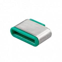 LINDY Bloqueurs de port USB...