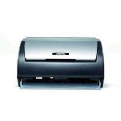 PLUSTEK Scanner Smart Office PS286Plus