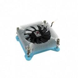 LC POWER Refroidisseur de processeur LC-CC-65 PWN [1150/1151/1155/1156]