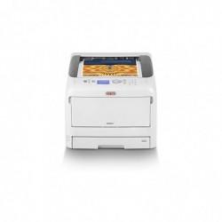 OKI C823DN Imprimante Laser LED Couleur 23/13PPM