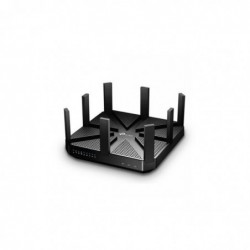 TP-LINK AC5400 Tri-Band Wireless
