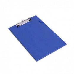 RAPESCO Porte-Bloc Standard  pour A4 Bleu