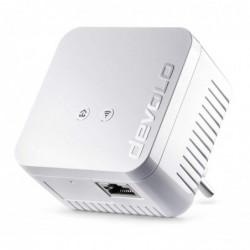 DEVOLO Répéteur Adaptateur CPL 550Mbits + Wifi