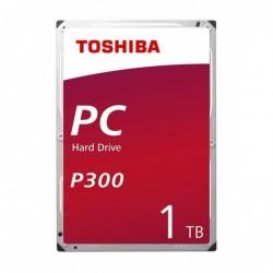 TOSHIBA P300 disque dur...
