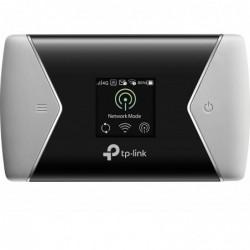 TP-LINK M7450 modem 4G LTE 300Mbps mobile WiFi AC1200