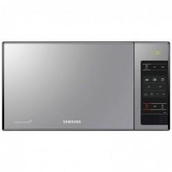 SAMSUNG ME83 X Four Micro-ondes à Poser 23L 800 W Noir