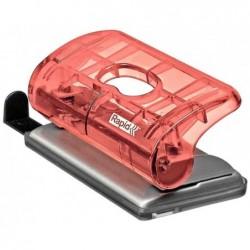 RAPID Mini-perforatrice Colour-Ice FC5, abricot