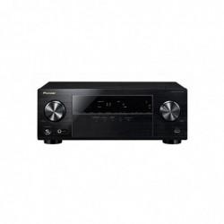 PIONEER Amplificateur audio vidéo VSX-330-K noir