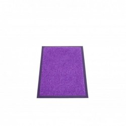 MILTEX Tapis anti-salissure Eazycare Pro, 400x 600mm, violet
