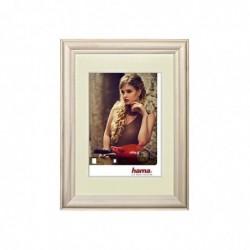 """HAMA Cadre photo en bois """"Bellina"""", bouleau, 15x20cm"""