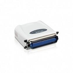 TP-LINK Print server pour imprimante sur port parallèle