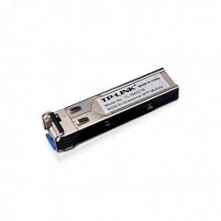 TP-LINK TL-SM321B module SFP Gigabit WDM Recepteur 10KM