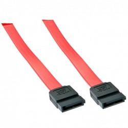 LINDY Câble SATA III...