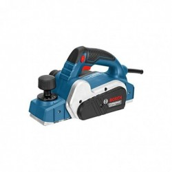 BOSCH GHO 16-82 Professional Rabot Electrique 630W 82 mm
