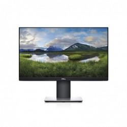 "DELL P2219H Ecran Plat PC 54,6 cm 21.5"" 1920 x 1080 Pixels Full HD LED 8 ms Noir"