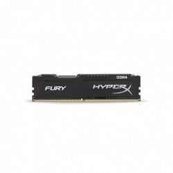 KINGSTON 4GB DDR4-2400MHZ NON-ECC CL 15