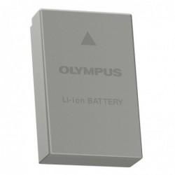 OLYMPUS BLS-50 Batterie...