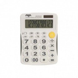 SMILE Calculatrice de...