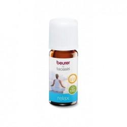 BEURER Flacon huile aromatique Relax 10 ml