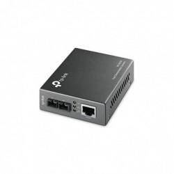 TP-LINK Transceiver 100 Base Tx/100 Base FX Multimode SC