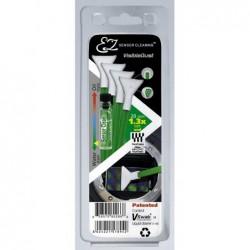 VISIBLE DUST EZ kit vert Sensor Clean 1.3