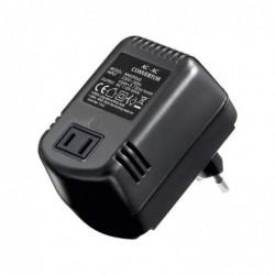 MICROCONNECT Transformateur de tension 45 W, 230 V vers 110 V