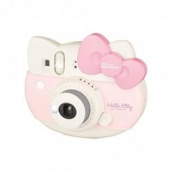 FUJIFILM Instax Mini Hello Kitty film inclus