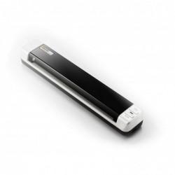 PLUSTEK Scanner MobileOffice S 410 Alimentation par USB