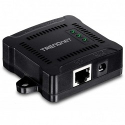 TRENDNET TPE-104GS Splitter PoE Gigabit